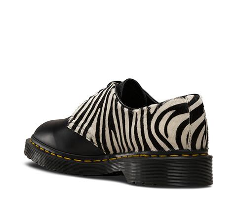 1461 Zebra